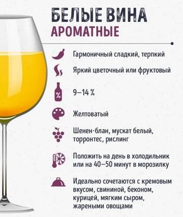 http://sg.uploads.ru/t/37i4w.jpg