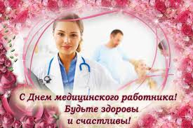 http://sg.uploads.ru/t/3CRO5.jpg
