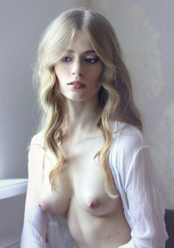 http://sg.uploads.ru/t/3F0NI.jpg