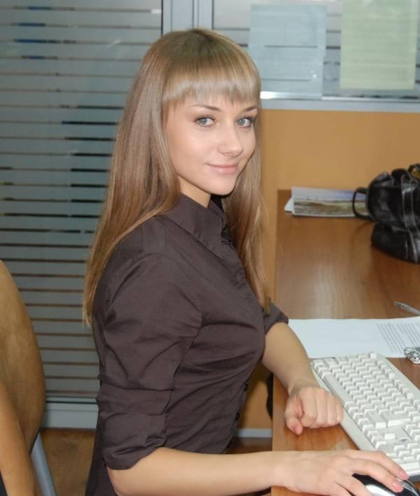 http://sg.uploads.ru/t/3HQtk.jpg