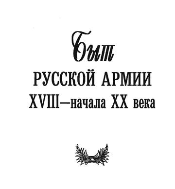 http://sg.uploads.ru/t/3Hdhi.png