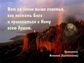 http://sg.uploads.ru/t/3IuC0.jpg