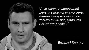 http://sg.uploads.ru/t/3KLTU.jpg