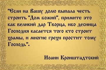 http://sg.uploads.ru/t/3OfQo.jpg