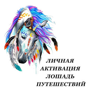 http://sg.uploads.ru/t/3SpV9.jpg
