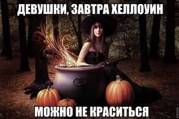 http://sg.uploads.ru/t/3StQZ.jpg