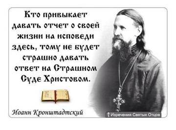 http://sg.uploads.ru/t/3UWbg.jpg