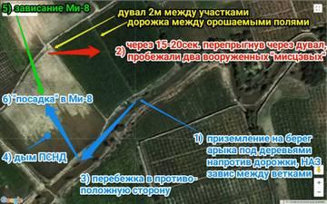 http://sg.uploads.ru/t/3Ud1w.jpg