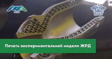 http://sg.uploads.ru/t/3W0q2.jpg
