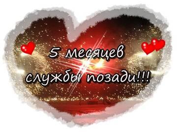 http://sg.uploads.ru/t/3XgiB.jpg