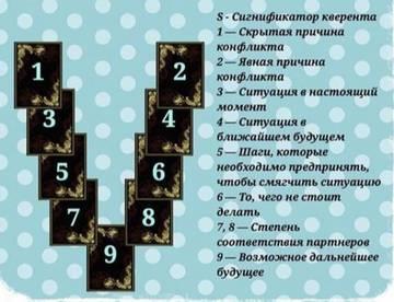 http://sg.uploads.ru/t/3XzIK.jpg