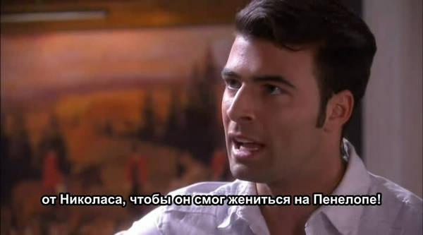 http://sg.uploads.ru/t/3YLti.jpg