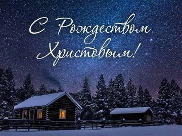 http://sg.uploads.ru/t/3dGb8.jpg
