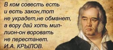 http://sg.uploads.ru/t/3dkiJ.jpg