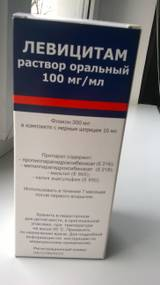 http://sg.uploads.ru/t/3fZGU.jpg