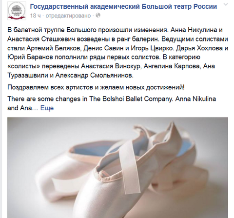 http://sg.uploads.ru/t/3gkwv.png