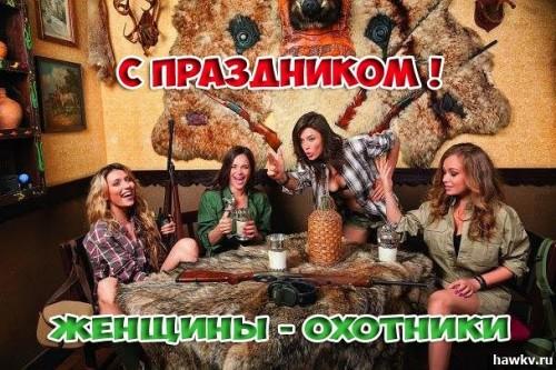 http://sg.uploads.ru/t/3gz4p.jpg