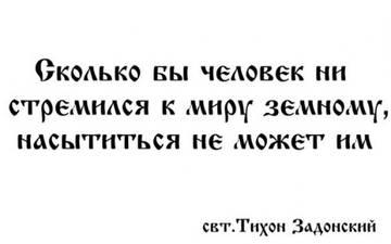 http://sg.uploads.ru/t/3jIWN.jpg