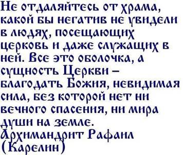 http://sg.uploads.ru/t/3jYPC.jpg