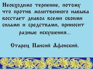http://sg.uploads.ru/t/3kxTN.jpg