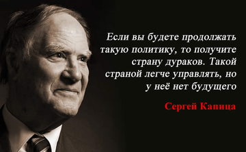 http://sg.uploads.ru/t/3lSHv.png