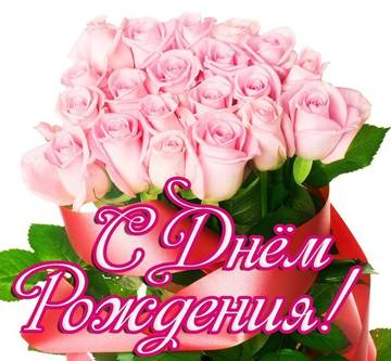 http://sg.uploads.ru/t/3laZT.jpg