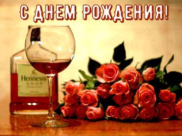 http://sg.uploads.ru/t/3o9T7.jpg