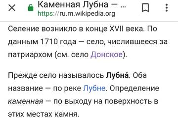 http://sg.uploads.ru/t/3rUe0.jpg