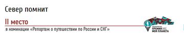 http://sg.uploads.ru/t/3sEU6.png