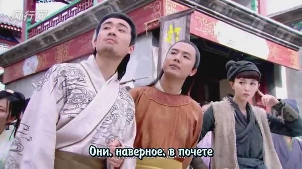 http://sg.uploads.ru/t/3uFA7.jpg