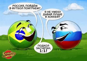 http://sg.uploads.ru/t/40OFT.jpg