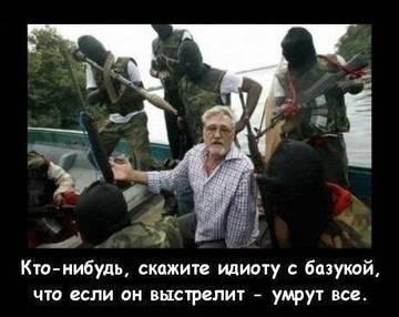 http://sg.uploads.ru/t/41tCE.jpg