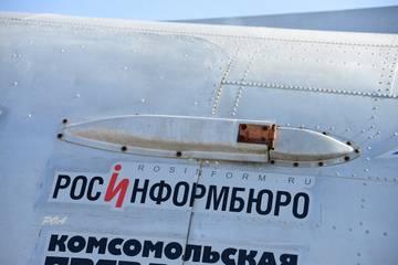 http://sg.uploads.ru/t/42Iui.jpg