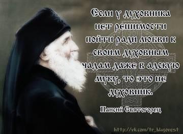 http://sg.uploads.ru/t/436Np.jpg