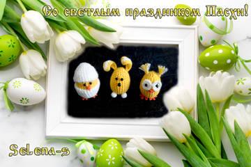 http://sg.uploads.ru/t/43qtv.jpg