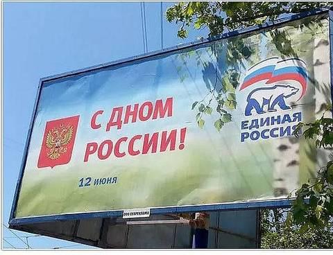 http://sg.uploads.ru/t/48byk.jpg