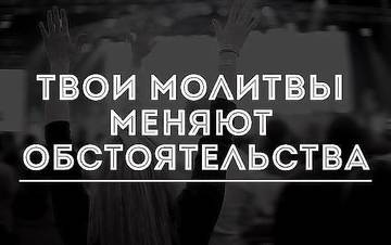 http://sg.uploads.ru/t/4AhMv.jpg