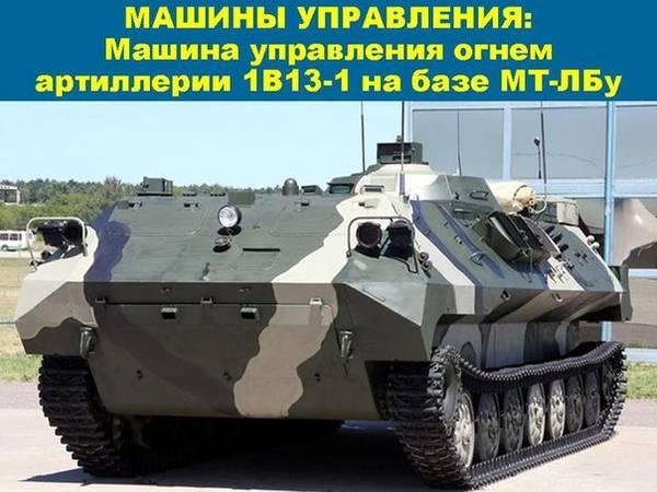 http://sg.uploads.ru/t/4BUKj.jpg