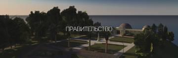 http://sg.uploads.ru/t/4CLWB.jpg