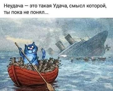 http://sg.uploads.ru/t/4FqGU.jpg