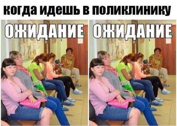 http://sg.uploads.ru/t/4LeAf.jpg