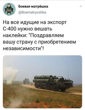 http://sg.uploads.ru/t/4MCB6.jpg