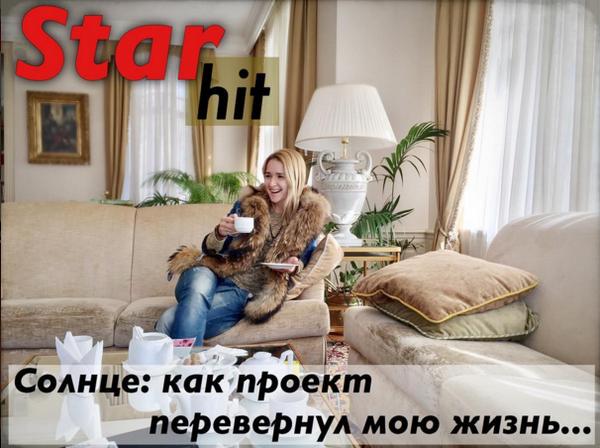 http://sg.uploads.ru/t/4NZMi.png