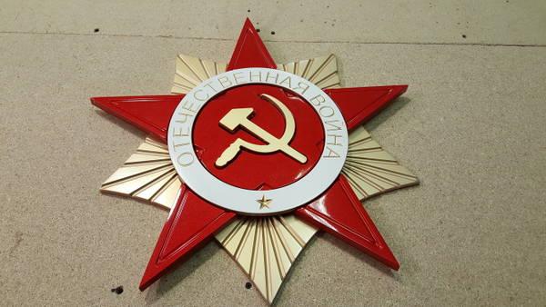 http://sg.uploads.ru/t/4Oshc.jpg