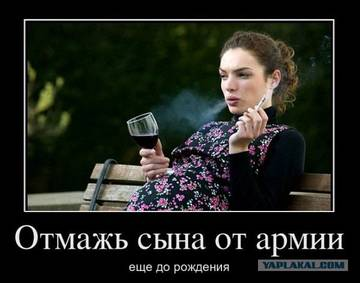 http://sg.uploads.ru/t/4bnfI.jpg