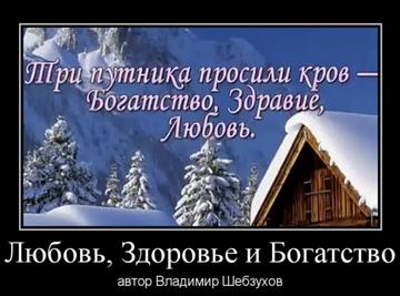 http://sg.uploads.ru/t/4dVkW.png