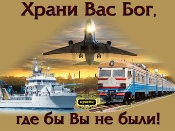 http://sg.uploads.ru/t/4dtKH.png