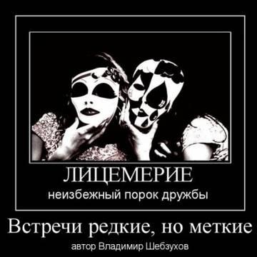 http://sg.uploads.ru/t/4eiEb.jpg