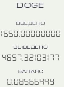 http://sg.uploads.ru/t/4fmB2.jpg