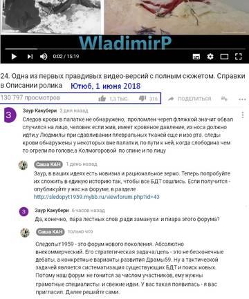 http://sg.uploads.ru/t/4rMLi.jpg